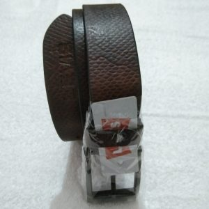 Levi's Brown belt for men's