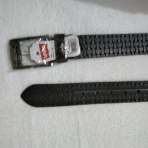 Levi's Black belt for men's